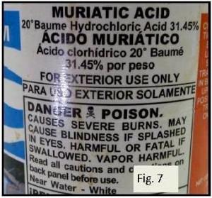 muriatic-acid