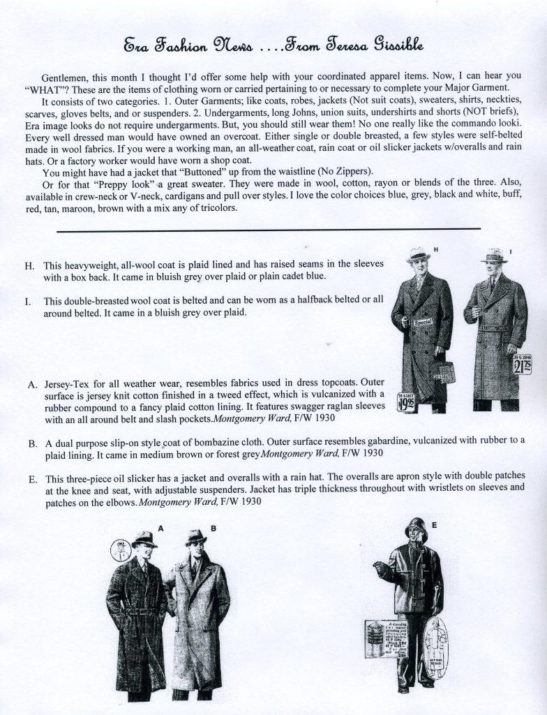 2015-1930-fashion-for-gentlemen
